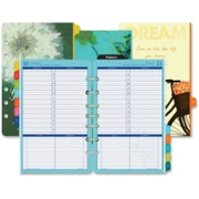 Day-Timer Flavia Planner Refill