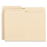 Smead 10320 Manila File Folders