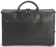 Korchmar Business Computer Brief - Black