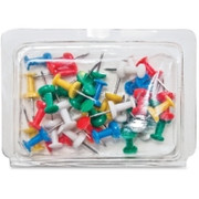 Gem Office Products Products Push Pin Caddy