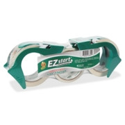 Duck EZ Start Sealing Tape with Dispenser