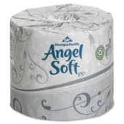 Angel Soft PS Bathroom Tissue