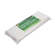 Duck Packing Protective Paper