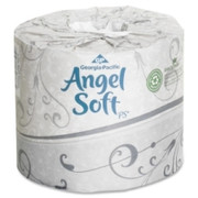 Angel Soft PS Premium Embossed Bathroom Tissue Roll