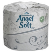 Angel Soft PS Premium Embossed Bathroom Tissue - 1