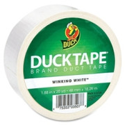 Duck Colored Duct Tape - 2