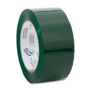 Duck Commercial Grade Colored Packaging Tape - 2