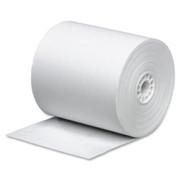 Business Source Bond Paper