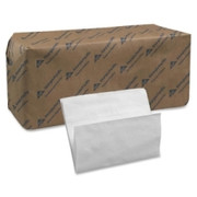 Georgia-Pacific Mornap Full Fold Dispenser Napkin