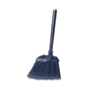 Rubbermaid Lobby Broom