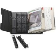 Tarifold Catalog Rack Starter Kit - 12 Sections