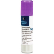 Business Source Glue Stick - 4