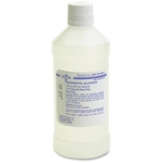 Medline Isopropyl Rubbing Alcohol