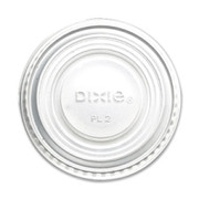 Dixie Souffle Cup Lid