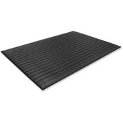 Genuine Joe Air Step Anti-Fatigue Mat - 2