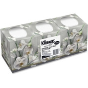 Kleenex Boutique Facial Tissue Bundle