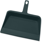 Genuine Joe Heavy Duty Dust Pan