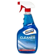 Genuine Joe Glass Cleaner - 1