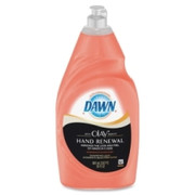 Dawn Dish Liquid Plus Olay