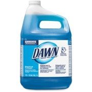 Dawn Manual Pot/Pan Detergent
