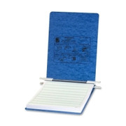 Acco Presstex Hanging Data Binder - 2