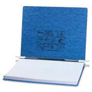 Acco Presstex Hanging Data Binder - 3