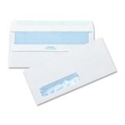 Business Source Single Window Envelope
