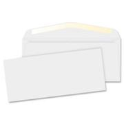 Business Source Regular Commercial Envelope
