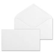 Business Source Regular Commercial Envelope - 1