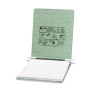 Acco Presstex Hanging Data Binder - 13