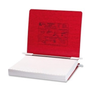 Acco Presstex Hanging Data Binder - 18