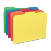 Business Source Interior File Folder - 3