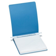 Acco Accohide Unburst Vinyl Data Binder