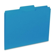 Business Source Interior File Folder - 4