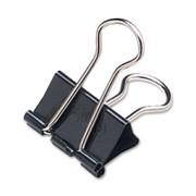 Acco Binder Clip