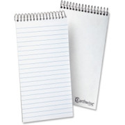 Ampad Earthwise Reporter's Notebook