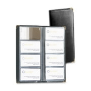 Rolodex Business Card Book