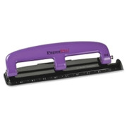 PaperPro 3-Hole Punch - 1