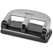 PaperPro Manual Hole Punch - 1