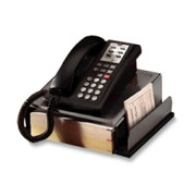 Rolodex Telephone Stand - 3