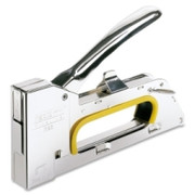 Rapid R23 Heavy Duty Stapler
