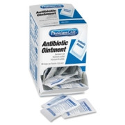 Acme United Triple Antibiotic Ointment Box Dispenser