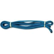 Alliance Rubber Pallet-Moving Bands - 2