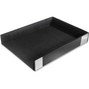 Artistic Architect Line Letter Tray