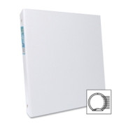 Aurora Elements Round Ring Binder