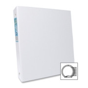 Aurora Elements Round Ring Binder - 2