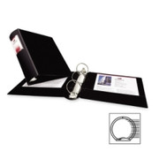 Avery Heavy-Duty 3-Ring Vinyl Binder