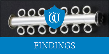 cta-findings.jpg