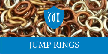 cta-jump-rings.jpg