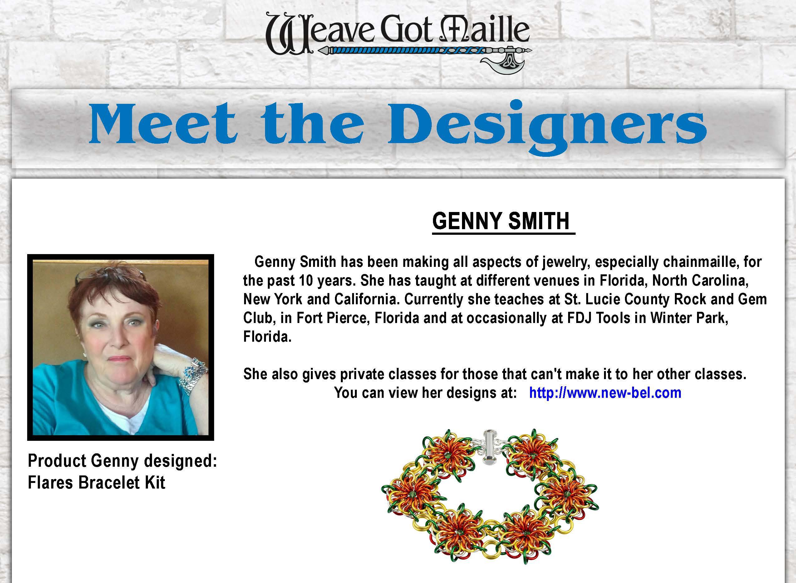 meetthedesignerspage1-gennysmith.jpg